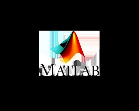 matlab-software-logo