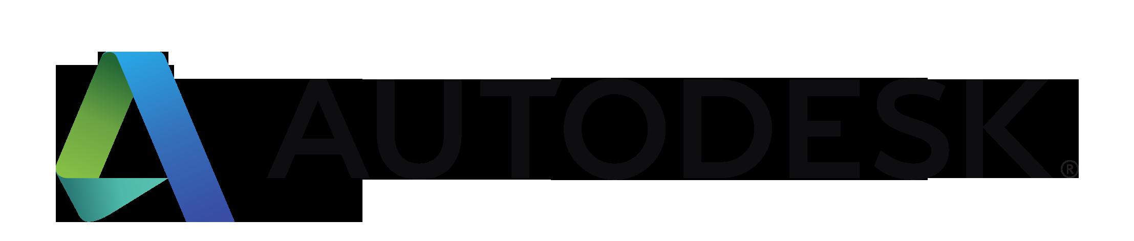autodesk-Logo-OGGO-Tech