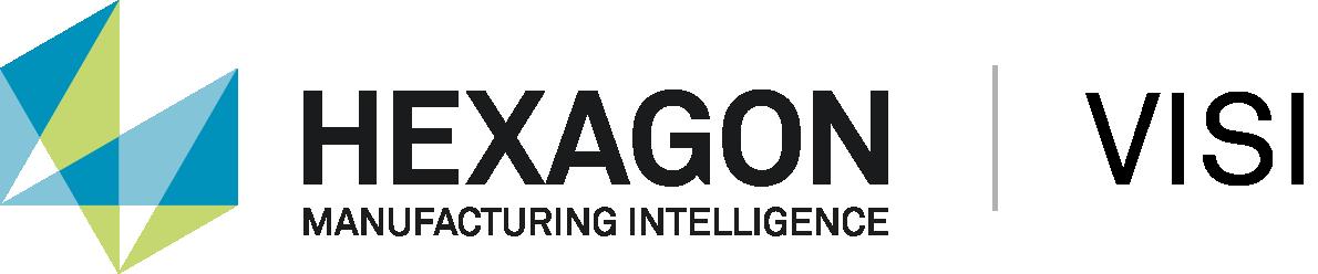 visi-Logo-OGGO-Tech