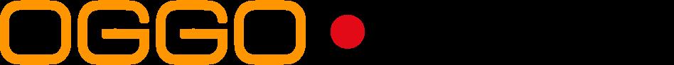 Oggo-tech-logo