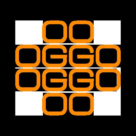 new-logo-new-tech
