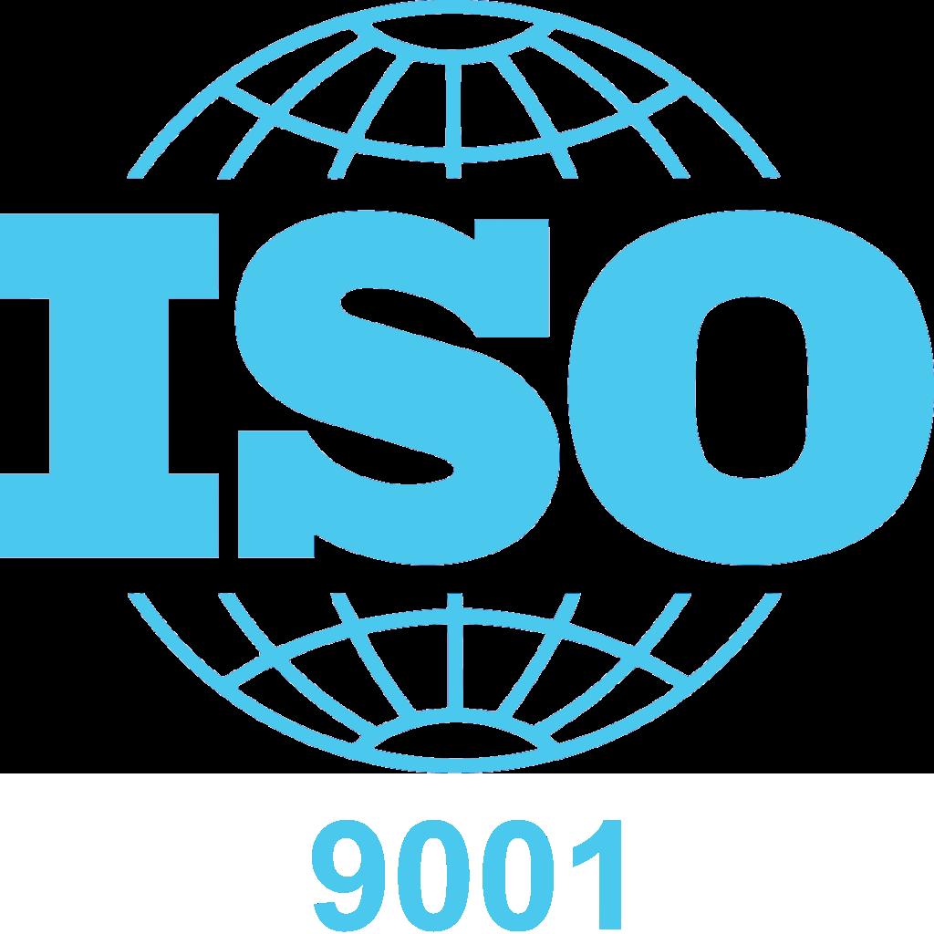 iso-certified-oggo-tech