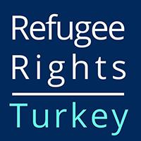 refugee-rights-turkey-oggo-tech