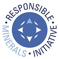 responsible-minerals-initiative-oggotech